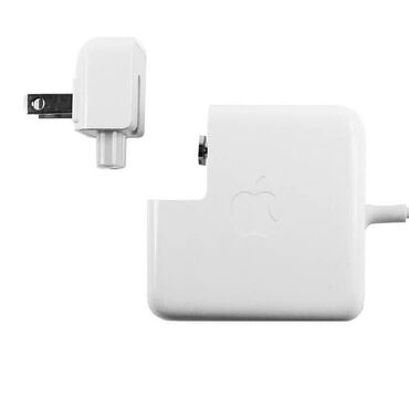 Adapter A1424 for A1398 85W AC Adapter Magsafe 2 for MacBook Pro 15.4