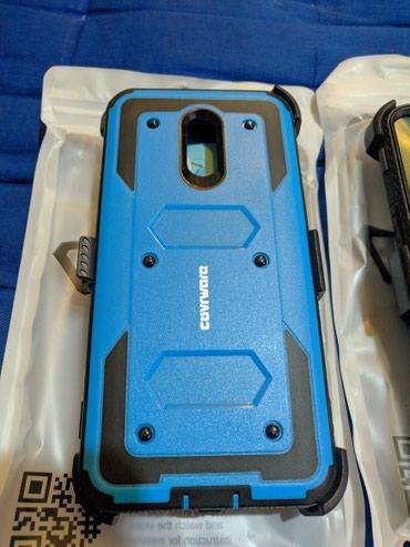 Бронированный чехол на телефон Oneplus 6T в Бишкек