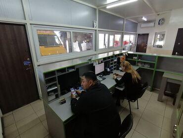 микрокредит без справки о доходах бишкек in Кыргызстан | XIAOMI: Приглашаем девушку или женщину для составления заказов-нарядов на СТО