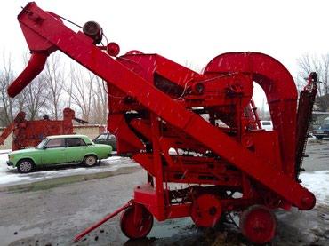 т 25 купить в Кыргызстан: 1.Продается зерноочистительная машина ОВС-25 1991-года выпуска. Ни