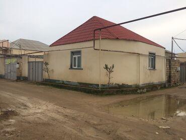 telefon ekranlari - Azərbaycan: Satış Ev 55 kv. m, 2 otaqlı