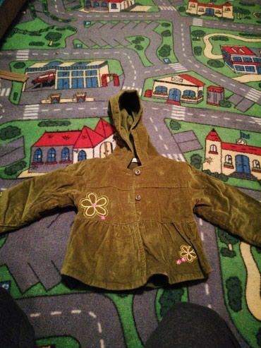 Somot jaknica postavljena vel2 - Barajevo