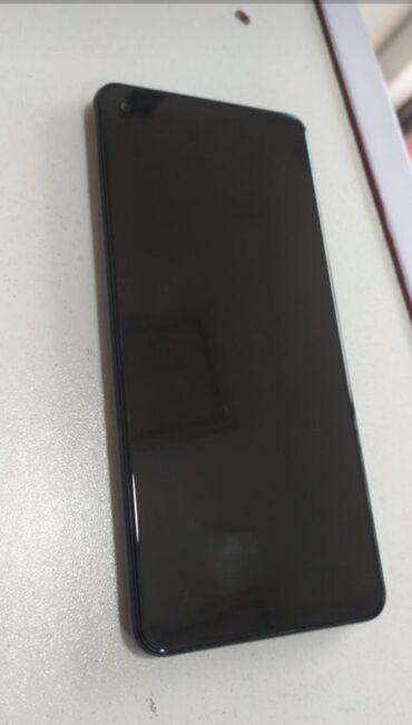 Samsung - Saray: Samsung a21 s 315 manat 32 yaddaw.20yanvar Zeyno💜