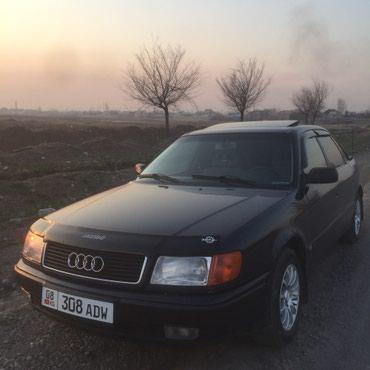 Audi 100 1992 в Кара-Балта