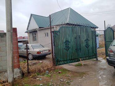 продаю участок in Кыргызстан   ПРОДАЖА УЧАСТКОВ: 100 кв. м, 5 комнат