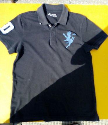 Majica Giordano  polo vel.m - Indija