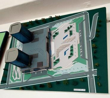 Архитектор- Делаем проекты жилые дома в Лебединовка