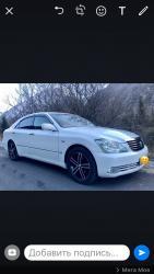 Сдаю в аренду: Легковое авто | Mercedes-Benz