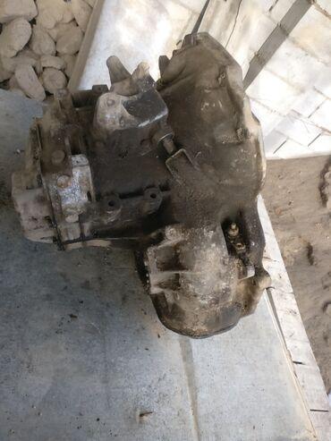 Нексия запчасти - Кыргызстан: Даевоо Калос МКППсатилат срочно торг .коробка ремонтный.на запчасть