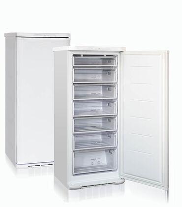 Морозильник бирюса 646 коротко о товаре •шхвхг: 60х145х62.50 см •общ