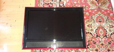 usb led traka za tv - Azərbaycan: Ela veziyyetde tam işləkdir Nexus 82 ekran led tv