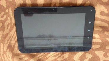 Продам на запчасти планшеты a-rival bioniq pro (3 штуки)у всех 3-х