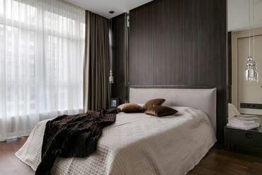 Недвижимость - Чалдавар: Почасавая Квартира/День/ночь/сутки/. Аренда двухместных номеров на