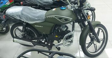 Nama MotosikletNamalar ilkin odenis cemi 450 AZN 5 ay 500 AZN12 ay 289