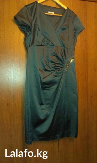 lasagrada в Кыргызстан: Продаю платье фирмы lasagrada, турция одевалось один раз, размер 48