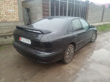 Honda Accord 1993 в Бишкек