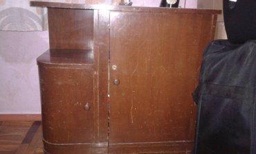 Швейная машинка. в рабочем состоянии. в Бишкек