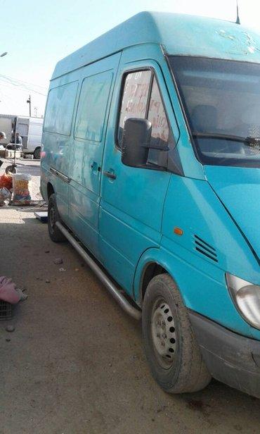 грузоперевозки по городу и за пределы,переезды в Бишкек