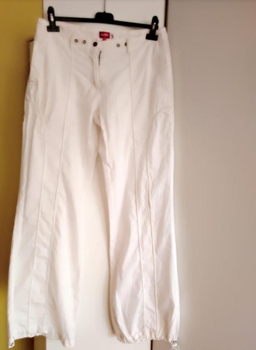 Pantalone 40 br - Belgrade