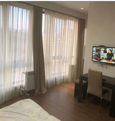 500,1200,1600, турузбекова московский уютно чисто в Бишкек