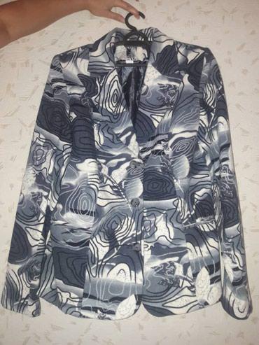 Продаю пиджаки в Бишкек