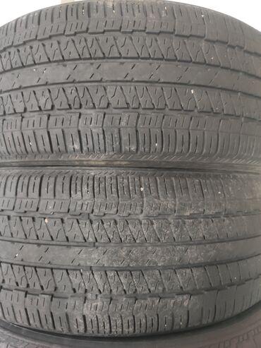 шини 235 55r17 в Кыргызстан: 235/55/18 r18