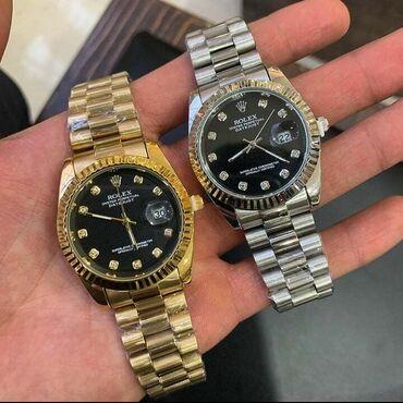 Стекольный завод в токмаке кыргызстан - Кыргызстан: Серые Унисекс Наручные часы Rolex