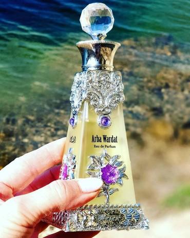 Etir sifariwi sifarisi duxi parfum online catdrilma kohne etirler klas