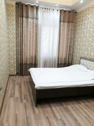 Посуточно одна и двух комнатные в Бишкек