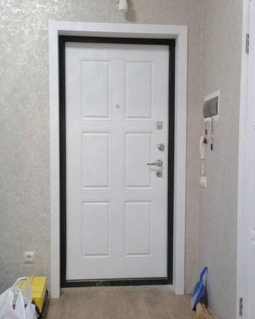 Установка дверей, Установка дверей в Бишкек