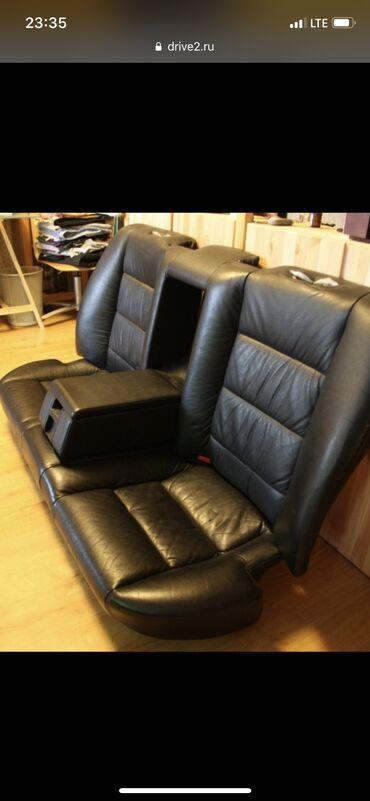 аксессуары для пубг мобайл в Кыргызстан: Куплю куплю куплю хороший задний диван для бмв е34 кожа!