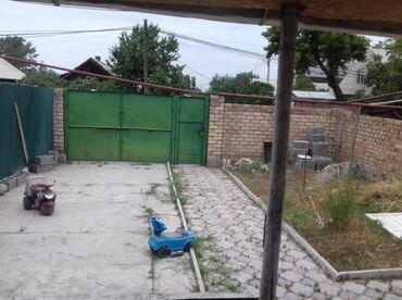 Недвижимость - Баткен: Сталинка, 3 комнаты, 65 кв. м