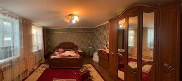 Продам - Наличие мебели: Да - Бишкек: Продам Дом 116 кв. м, 4 комнаты