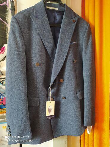 новогодние костюмы на прокат бишкек в Кыргызстан: Производство Турция с этикеткой 54размер