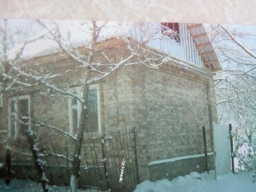 Продается дом 50 кв. м, 2 комнаты, Старый ремонт