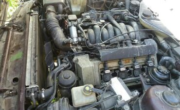 Продаю мотор М60б30 в хорошем состояние не дымит едет Хорошо