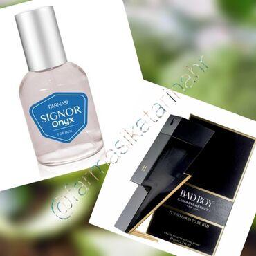 Ellen-amber - Srbija: Rafinirani parfemi koji prizivaju dobre vibracije i vrelu atmosferu