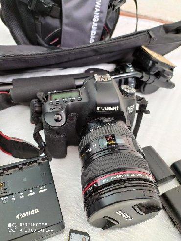 arenda-canon в Кыргызстан: Фотоаппараты
