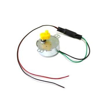 Bakı şəhərində İnkubator muharik 12 volt