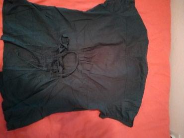 Košulje i bluze | Pozega: NOVO!!! Lagana kosuljica h &m, 36 vel