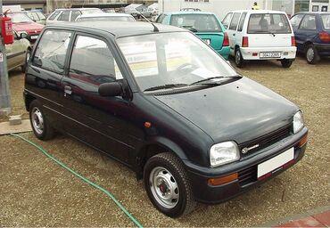 Читайте внимательно продаю мотор коробка на daihatsu cuore 1994 год
