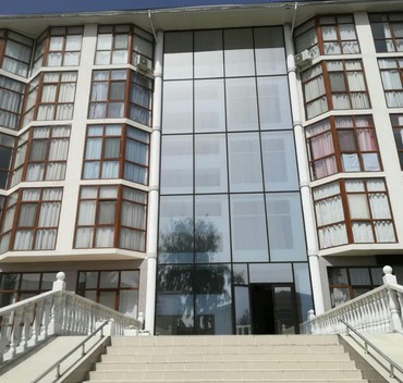 Продам - Корумду: Продается квартира: 3 комнаты, 71 кв. м