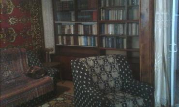 Продается квартира: 5 комнат, 94 кв. м., Душанбе в Душанбе - фото 2