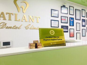 самсунг с5 стоимость в Кыргызстан: Стоматолог | Имплантация зубов