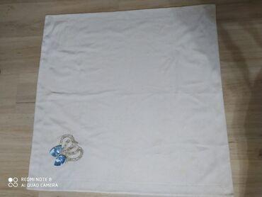 шредеры 130 компактные в Кыргызстан: 130