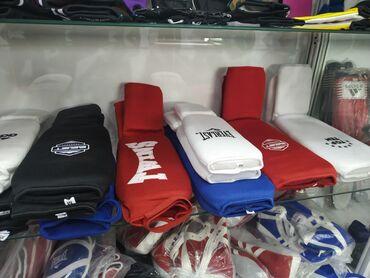 Футы для ММА футы для UFC футы тряпочные тряпичные в спортивном
