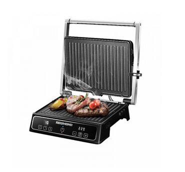 сережка сова в Кыргызстан: Steakmaster redmond rgm-m809 это многофункциональное устройство 3в1, о