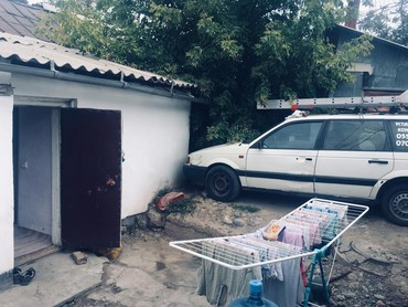 Продажа Дома от представителя хозяина (без комиссионных): 40 кв. м., 3 комнаты в Бишкек