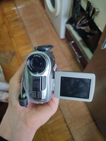 Samsung 7000 - Азербайджан: Видеокамеры
