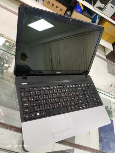 Отличный офисный ноутбук 2 ядра 4гб в Бишкек